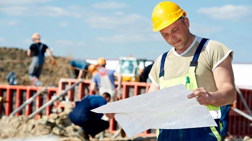 Ответы на часто задаваемые вопросы по строительству